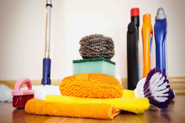 ارقام شركات تنظيف المنازل بخميس